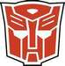Transformers Animated - transformers-animated icon