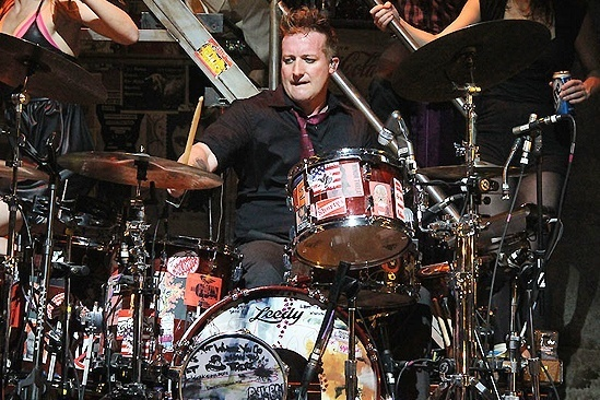from Juan tre cool gay