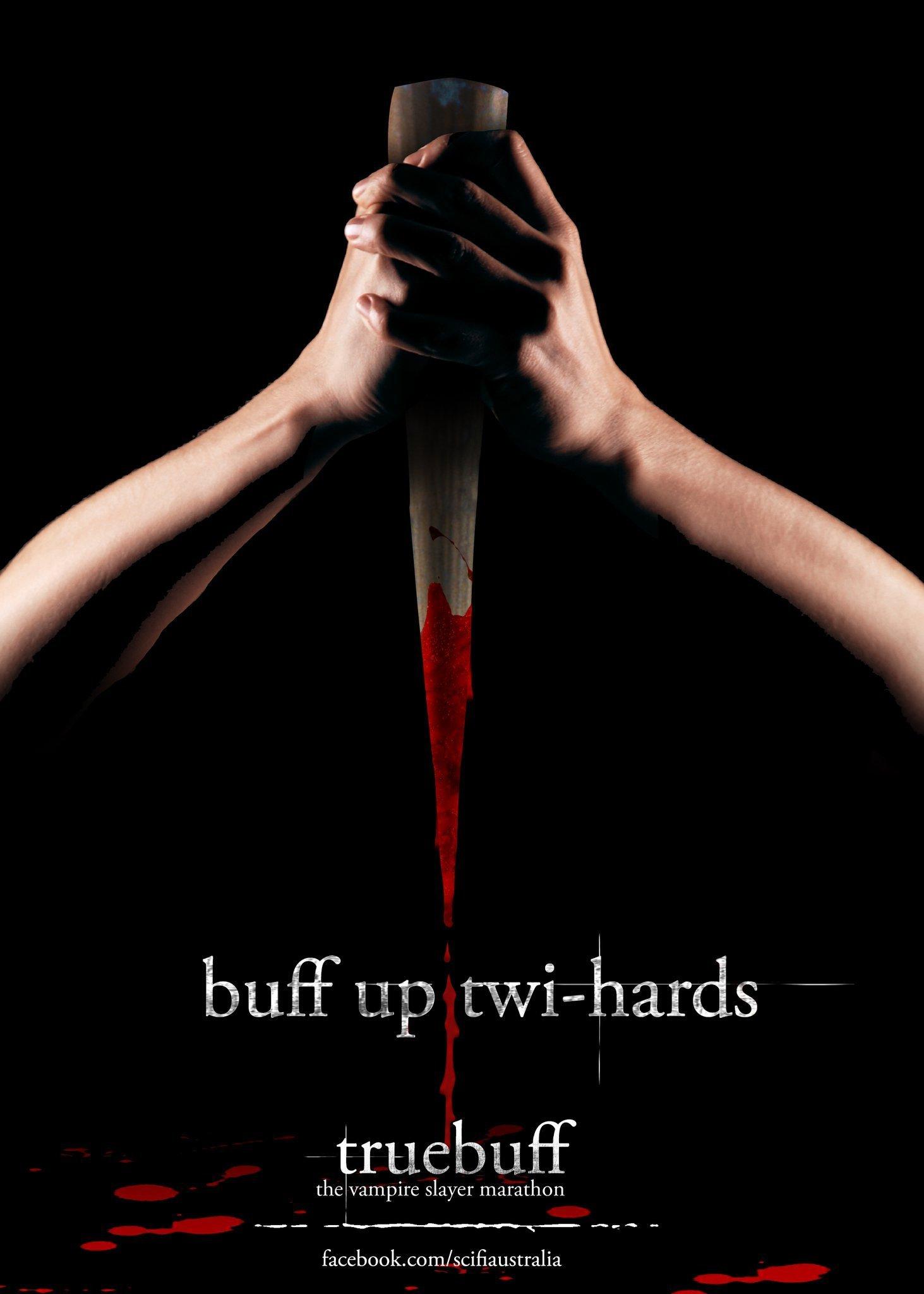 sexy vampire poster - photo #34