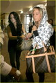 Vanessa Hudgens & Ashley Tisdale - vanessa-hudgens-and-ashley-tisdale photo