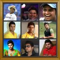 WOOOOOOW - suresh-raina photo