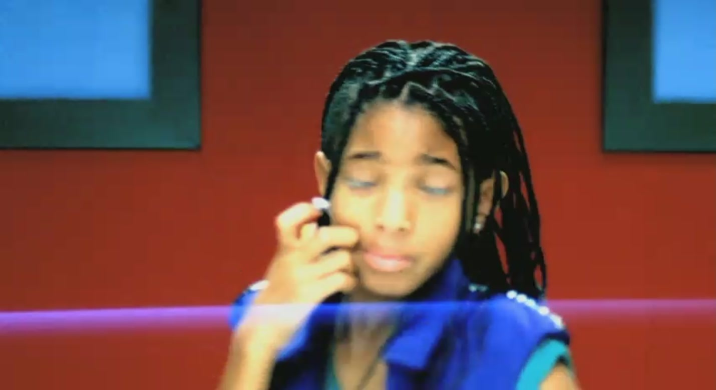 willow smith whip my hair video download