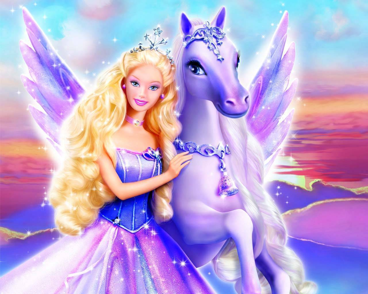 Barbie movie stars images annika and brietta hd wallpaper and barbie movie stars images annika and brietta hd wallpaper and background photos voltagebd Image collections