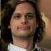 as Dr Reid - matthew-gray-gubler icon