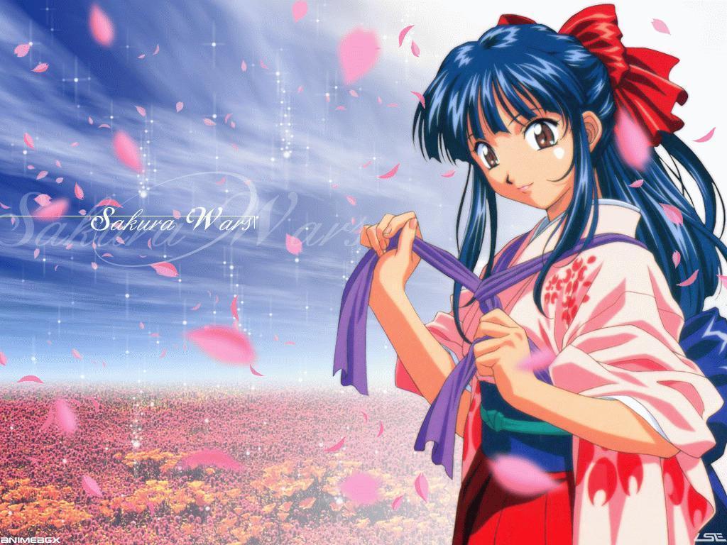 Manga And My Random Drawings Images Cartoon Manga Hd Wallpaper And Background Photos