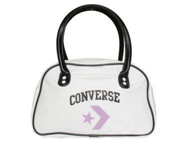 कॉनवर्स bag!