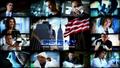 csi ny cast fan art