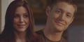 deanandbrooke - one-tree-hill-and-supernatural fan art