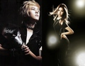 evil seokyu - super-generation-super-junior-and-girls-generation fan art