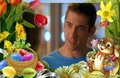 happy easter - jonathan-togo fan art