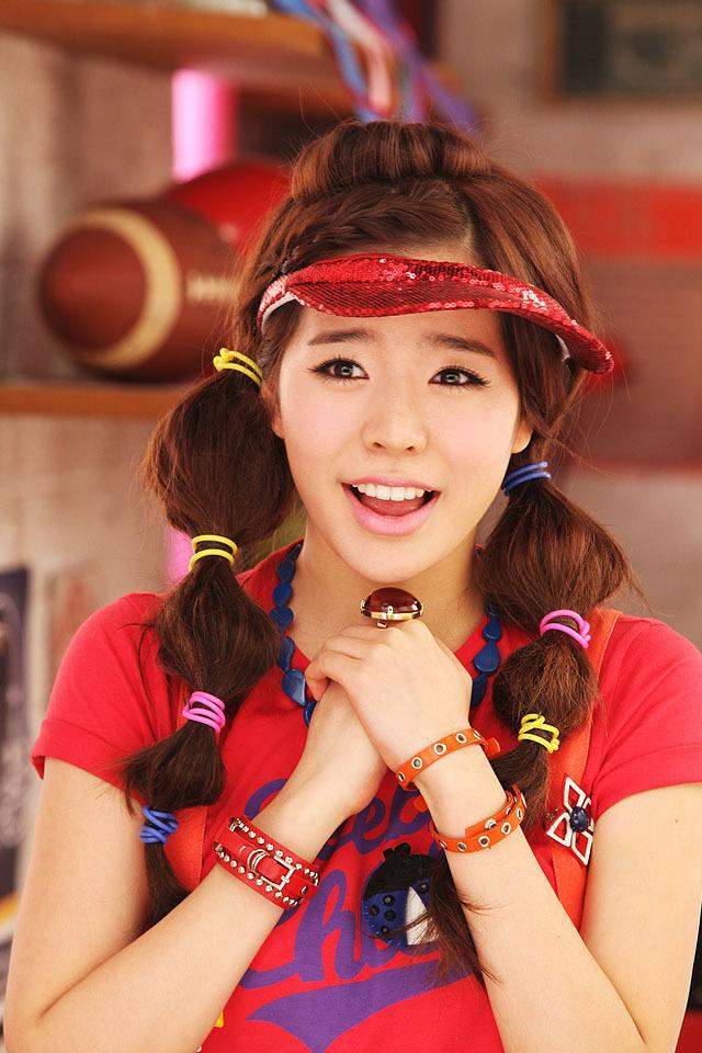 oh - Sunny Photo (21451319) - Fanpop