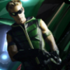 Herói Ollie-green-arrow-21496315-100-100