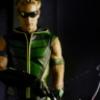 Herói Ollie-green-arrow-21496321-100-100