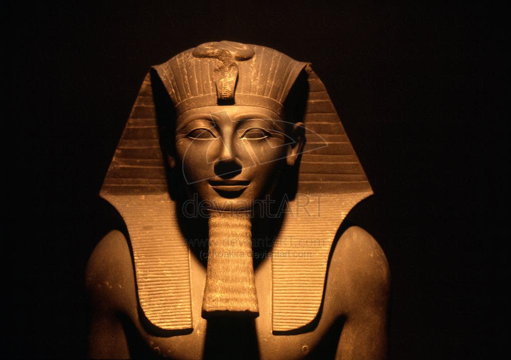 Http Calendariu Com Tag Ancient Egypt Pharaohs