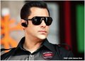 salo - salman-khan photo