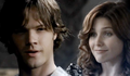 samandbrooke - one-tree-hill-and-supernatural fan art