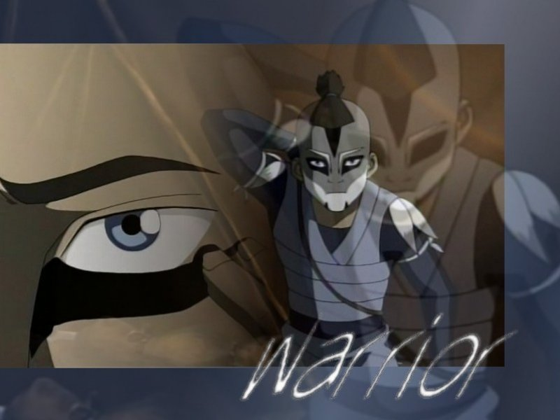 Avatar The Last Airbender Images Sokka HD Wallpaper And Background Photos