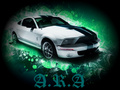 sports cars - sports-cars fan art