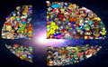 ssbb wallpaper - super-smash-bros-brawl photo