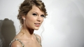 taylor-swift - taylor swift wallpaper