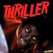 thriller,queen_gina - after-dark icon