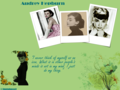 wall - audrey-hepburn wallpaper