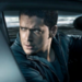 wentworth - michael-scofield icon
