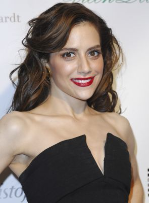 'Across The Hall' Premiere