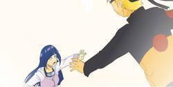 """""""HINATA!!!""""_""""NARUTO!!"""""""