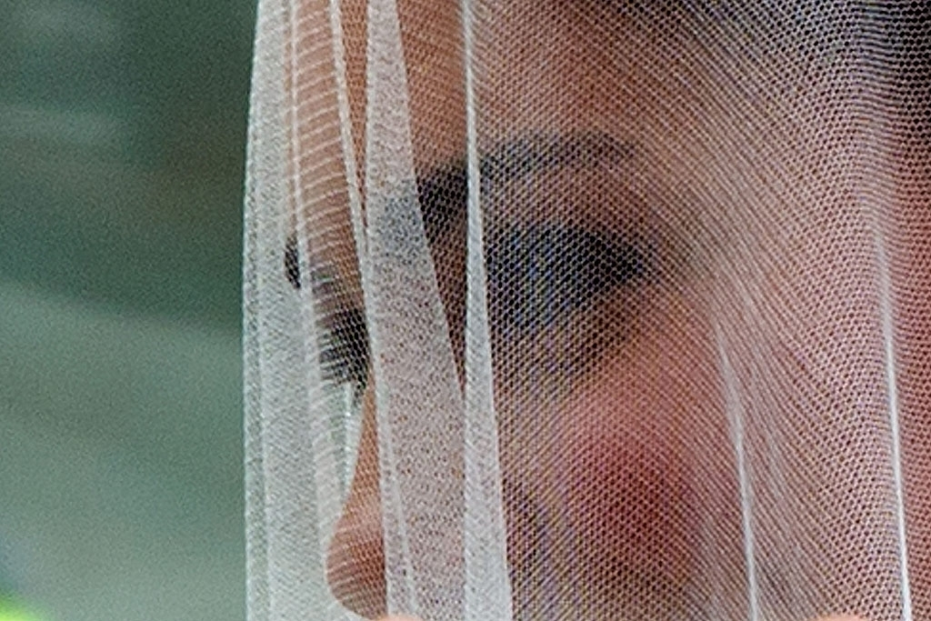 Kate Middleton now the Duchess of Cambridge - Wedding Dress
