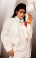 ♥♥♥♥King of Pop♥♥♥♥ - michael-jackson photo