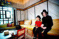 ~ˇ*MJ & Omar*~ - michael-jackson photo