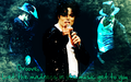 michael-jackson - ~*MJ Wallpaper*~ wallpaper