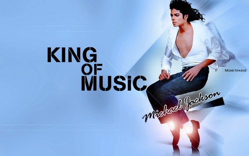 michael jackson fondo de pantalla containing a portrait titled ~*MJ Wallpaper*~
