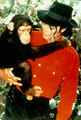 ~MJ pecious moments ~ - adnks101-niks95 photo