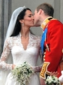 [More Pics] The Royal Wedding!
