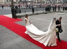 Kate Middleton wallpaper containing a bridesmaid titled #Royal Wedding