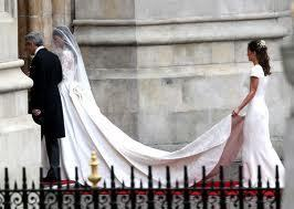#Royal Wedding