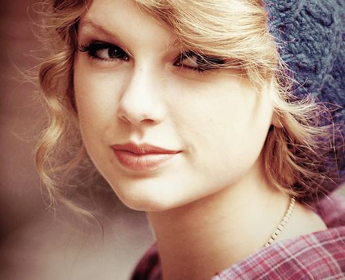 ~Taylor 迅速, 斯威夫特 <3~