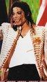 ~♥*o*MJJ*o*♥~ - michael-jackson photo