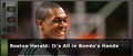 :) - rajon-rondo photo