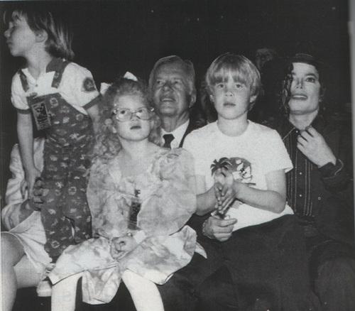 1991 :D