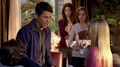 3x18 - Taking Sides - kitty-and-robert screencap