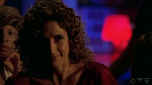 4x04- Time's Up - csi-ny Screencap