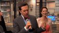 andy-and-erin - 7.21- Michael's Last Dundies screencap