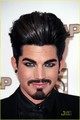 Adam Lambert: ASCAP Pop Music Awards Presenter! - adam-lambert photo