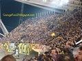Aek fc fans - aek-fc photo