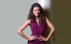 Alina Puscas