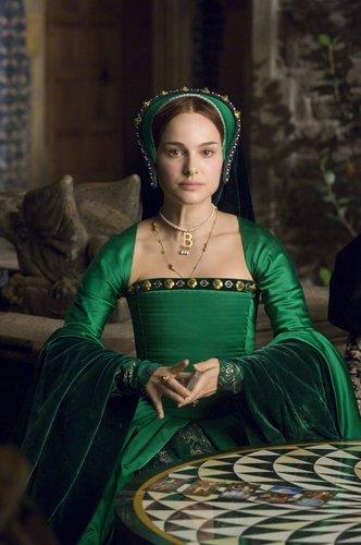 Anne's Green japon, jurk