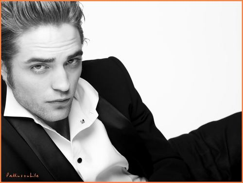 Another Man Photoshoot <33